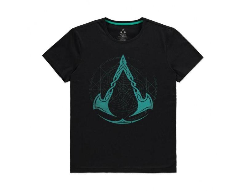 T-Shirt Assassin Insignia (Valhalla)
