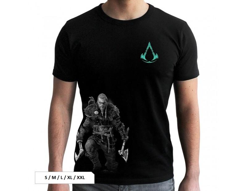 T-Shirt Eivor