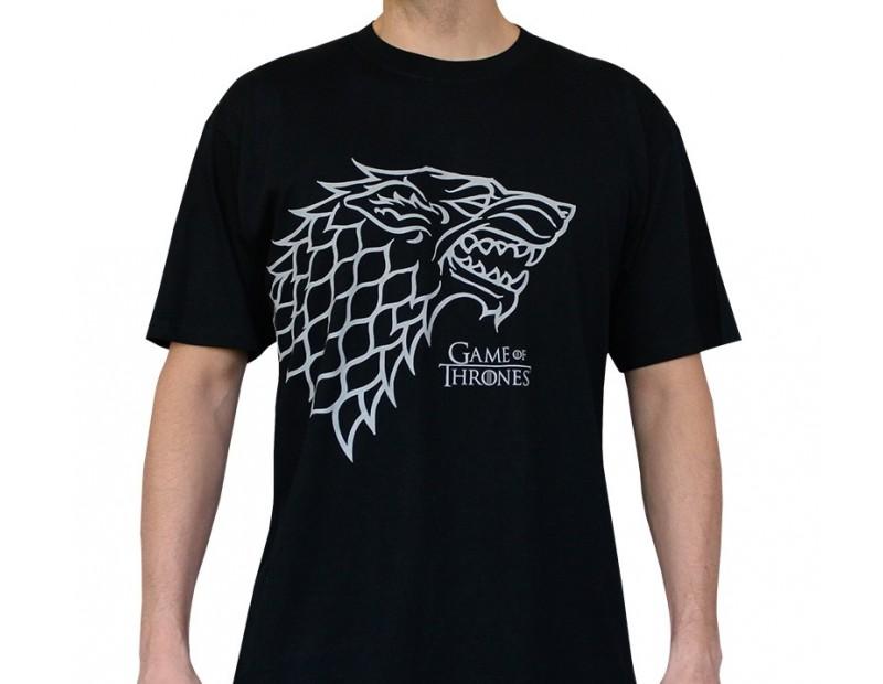 T-shirt Stark