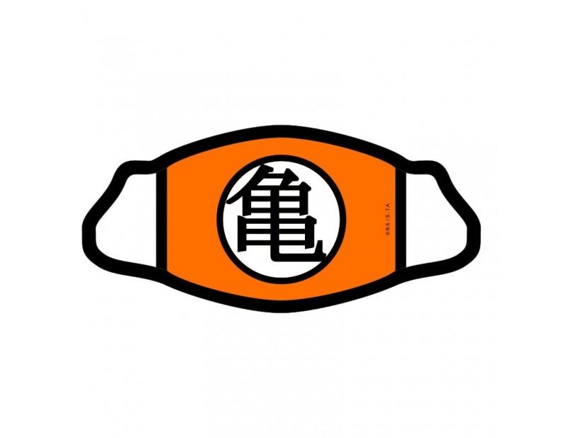 Μάσκα Προστασίας Kame Symbol
