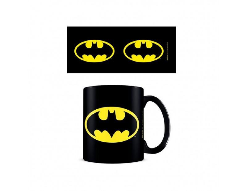 Κούπα Batman Logo (315ml)