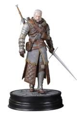 Φιγούρα Geralt (Grandmaster Ursine Armor)