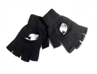 Γάντια Fairy Tail (Άσπρο)