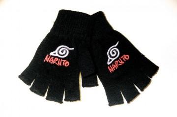 Naruto - Γάντια Konoha
