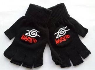 Γάντια Rogue Konoha