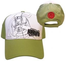 Καπέλο Kakashi