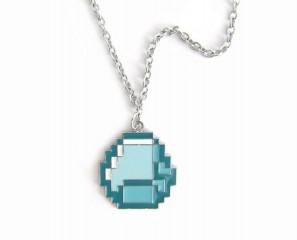 Κρεμαστό Diamond