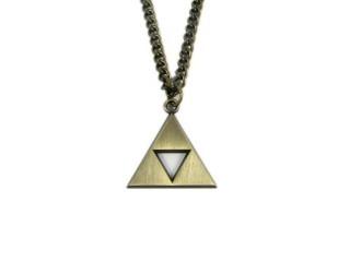 Κρεμαστό Triforce