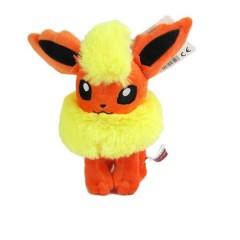 Pokemon - Λούτρινο Flareon