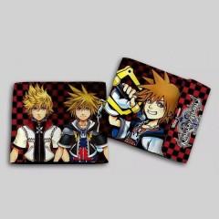 Πορτοφόλι Sora + Roxa