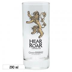 Ποτήρι Lannister