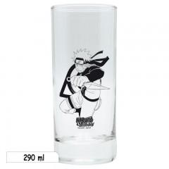 Ποτήρι Naruto Konoha