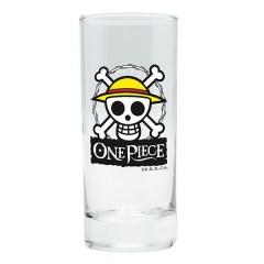 Ποτήρι Straw Hat Pirates