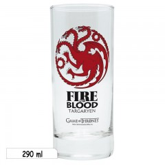 Ποτήρι Targaryen
