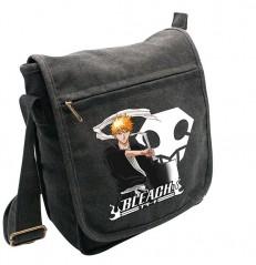 Τσάντα ταχυδρόμου Ichigo Substitute Shinigami
