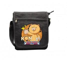 Τσάντα ταχυδρόμου Kon