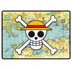 Gaming Mousepad Straw Hat Pirates