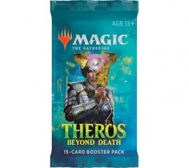 Booster Pack Theros Beyond Death