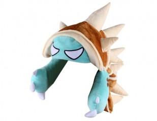 Καπέλο Rammus