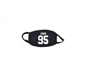 Μάσκα Προστασίας Jimin 95