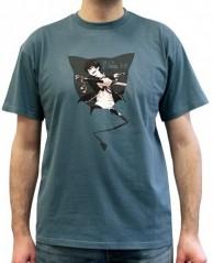 T-shirt Rin