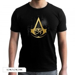 T-shirt Assassin Insignia (Origins)