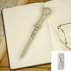 Στυλό Voldemort Wand