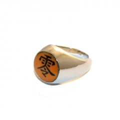 Δαχτυλίδι Pain (Nagato)