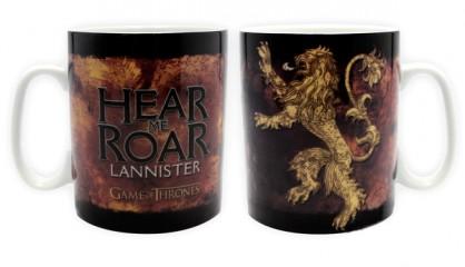 Κούπα Lannister (460 ml)