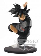 Φιγούρα Goku Black (Fes!! Stage 6)