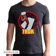 T-Shirt Thor (Mjollnir)