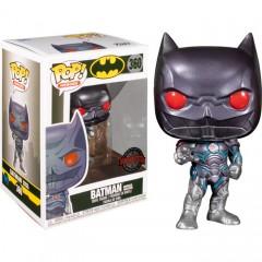 Φιγούρα Batman Murder Machine (Special Edition - Funko POP)