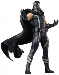 Φιγούρα Magneto (Marvel Now)