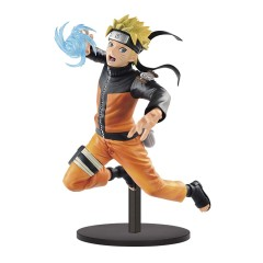 Φιγούρα Uzumaki Naruto (Vibration Stars)