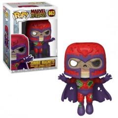 Φιγούρα Zombie Magneto (Limited Edition - Funko POP)