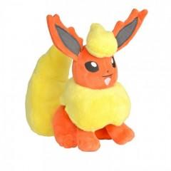 Λούτρινο Flareon (20cm)