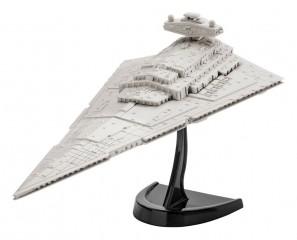 Model Kit Imperial Star Destroyer (1/12300)