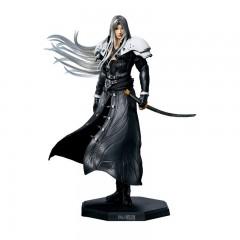 Φιγούρα Sephiroth Final Fantasy VII Remake