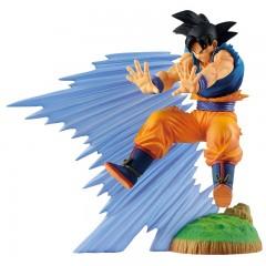 Φιγούρα Son Goku Genkidama (Dragon Ball Z History Box Vol.1)