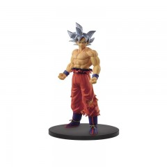 Φιγούρα Ultra Instinct Son Goku (Creator X Creator)