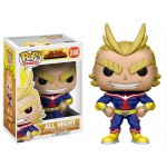 Φιγούρα All Might (Funko POP)